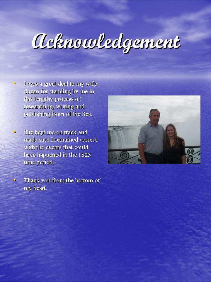 copy26_Acknowledgement